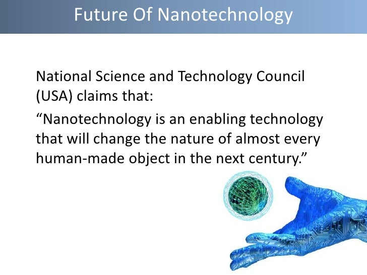 battery nanotechnology essay Technology (science of craft,  nikolas kompridis has also written about the dangers of new technology, such as genetic engineering, nanotechnology,.