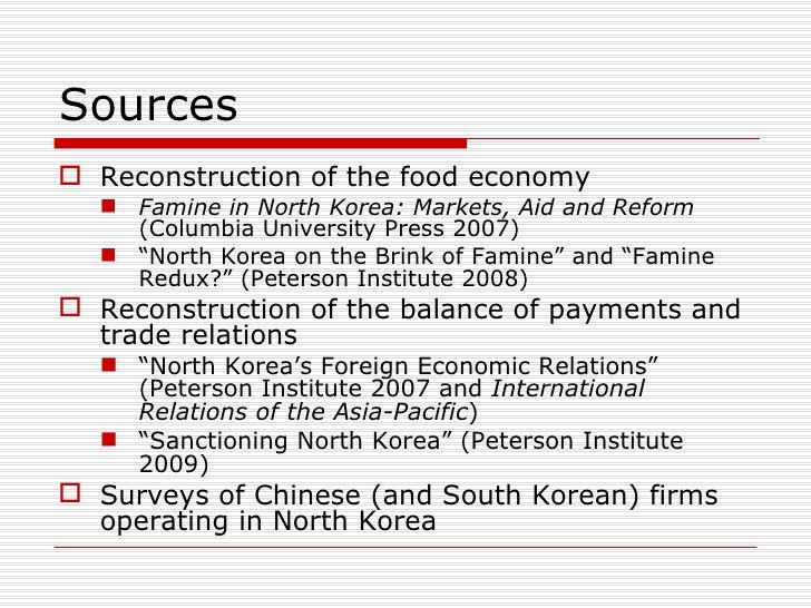 the political economy of south korea The collapse of communism in the soviet union and eastern europe, as well as developments surrounding peace talks in the korean peninsula, have led to public demands in south korea for reductions in defense spending.