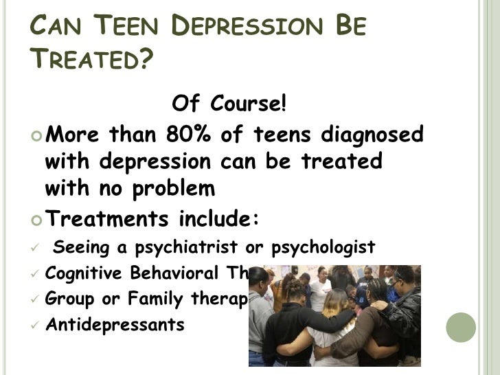 childhood and adolescent depression and the risks of suicide essay Keywords: adolescent, depression, suicidality, substance abuse, review, usa   the rate for completed suicide among children aged 10–14 was 16 per 100,000   the risk of suicide is increased to more than 50% in depressed individuals (9.