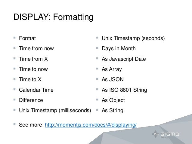 Js Unix Timestamp — Available Space Miami