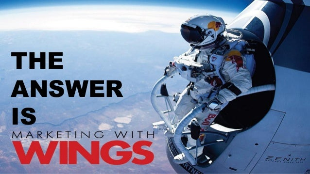 red bull marketing strategy pdf