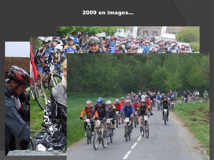 2009 en images…<br />