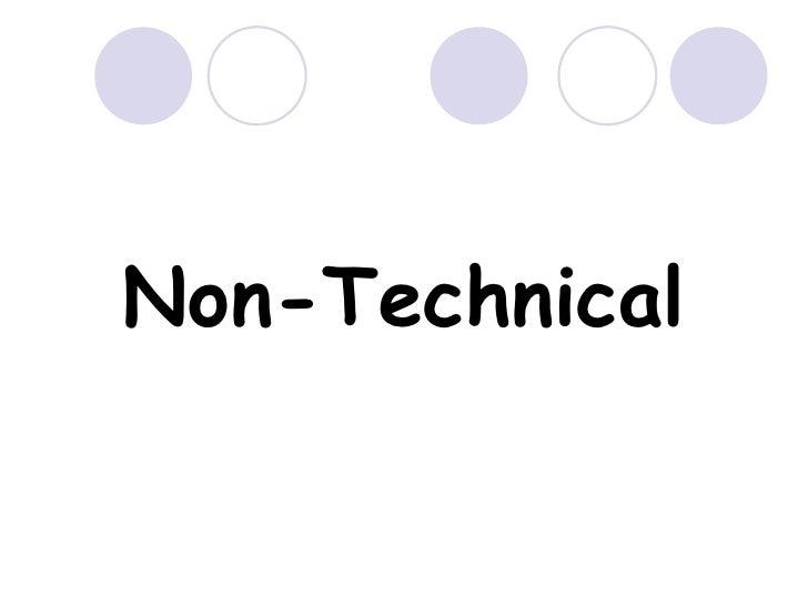 good technical writing Good document design technical writing, articles technical writing, articles technical text, write good web site technical specification,.
