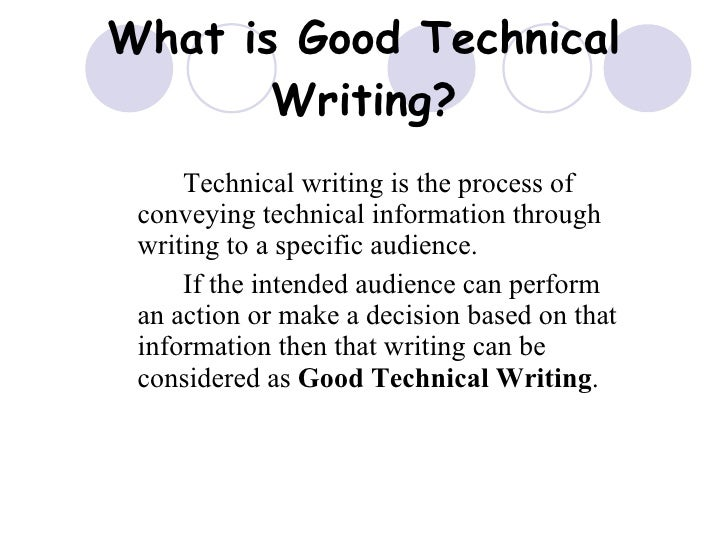 non technical writing What are topics for non technical essay - quora may 2, 2016 writing an essay is an interesting task essay writing will be one of the assignments we get in our.
