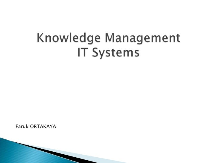 information technology mianagement information systems knowledge 2018 10th international conference on information management and engineering (icime 2018)  session 1:information management, session 2: information systems and technology  knowledge based systems to support database design.