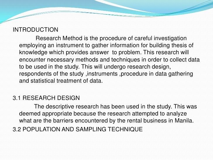 Capella university dissertation writers retreat