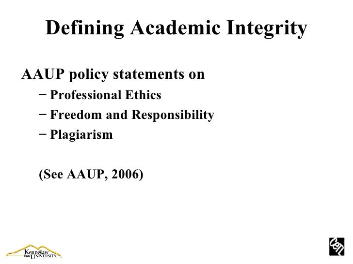 Critical Thinking, Moral Integrity and Citizenship
