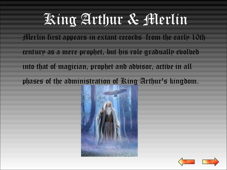 christian elements in the king arthur King arthur: pagan or christian the arthurian tales have continuing background in celtic and pagan elements the christian king arthur is not an.