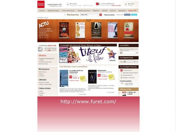 http://www.furet.com/