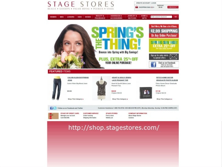http://shop.stagestores.com/