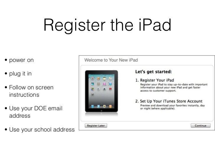 May 2 Presentation Slide 2