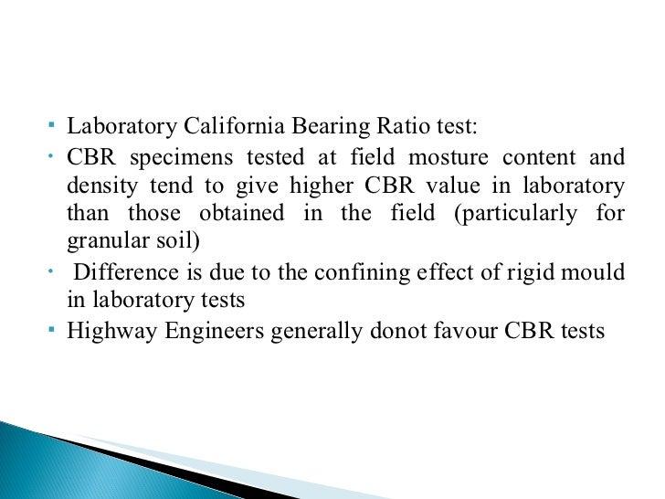 dynamic cone penetrometer test bearing capacity