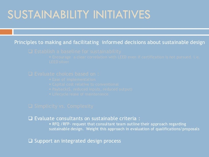 csr initiatives of mncs opportunities and Sweden leads by example in corporate social responsibility  equal career opportunities, and involvement with local communities are examples of csr initiatives .