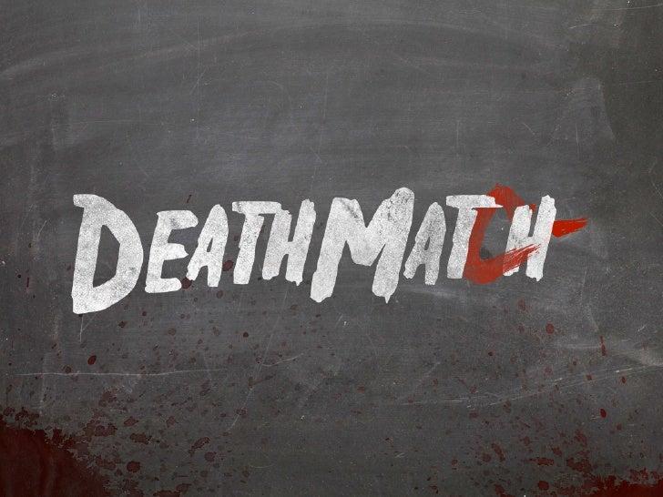 WHAT SUCKS?Math sucks!Our kids suck at IT!and CURRENT MATH GAMES, sucK!