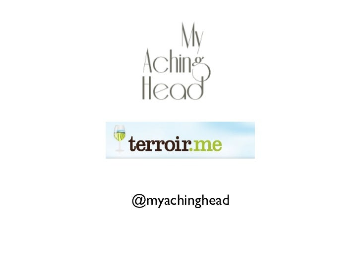 @myachinghead