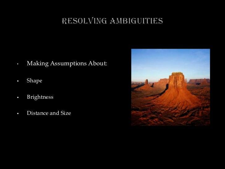 Locate an example of a visual ambiguity/tutorialoutletdotcom.