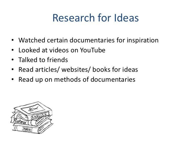 Presentation EMP Slide 2