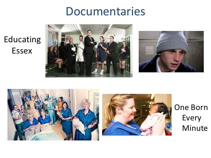 Presentation EMP Slide 3