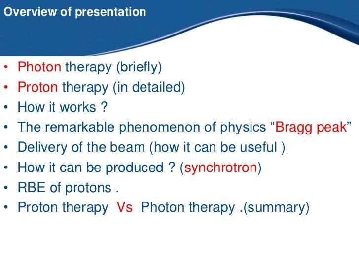 company overview of proton Company profile the very idea of proton conceptualized in 2011 with the clear focus of becoming one of the reputed and respected organizations involved in the manufacturing and marketing of world class diagnostic products in clinical chemistry, serology, immunoturbidimetry, elisa and rapid test segments.