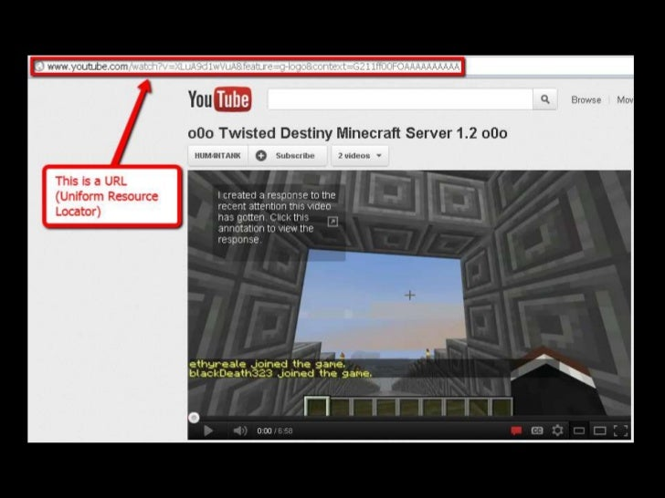 Step Four: Watch the videoAfter clicking the link, let the  file download to your computer.Once the video is downloaded, f...