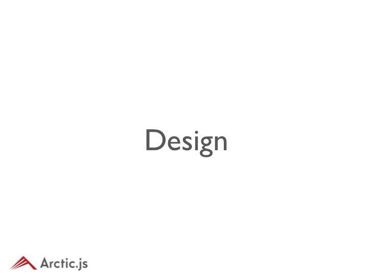 OOP• 全ての機能はオブジェクトを生成して 使う• クラスベースの開発スタイル
