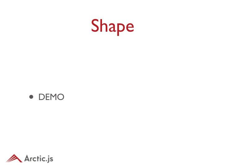 SheetMovieClip•   コマが連続した画像をアニメーションさせるvar mc = new arc.display.SheetMovieClip(   this._system.getImage(sample.png), 174, 1...