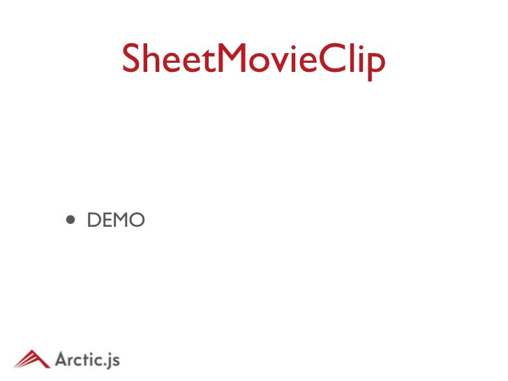 DisplayObjectContainer•   DisplayObjectの子供を持つことができる表示オブ    ジェクト•   addChild, removeChild, contains, setMaskvar container =...
