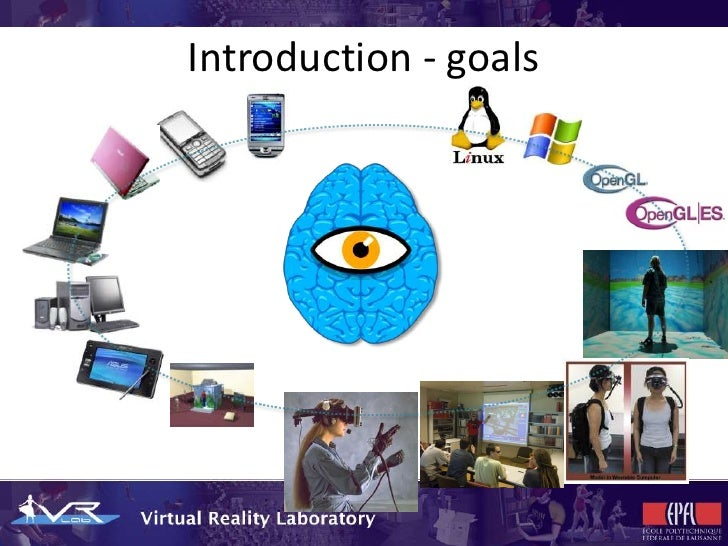 an introduction to the virtual reality in computer science An introduction to virtual reality humans and automation seminar spring 2002 jessica j márquez introduction to virtual reality  virtual reality.