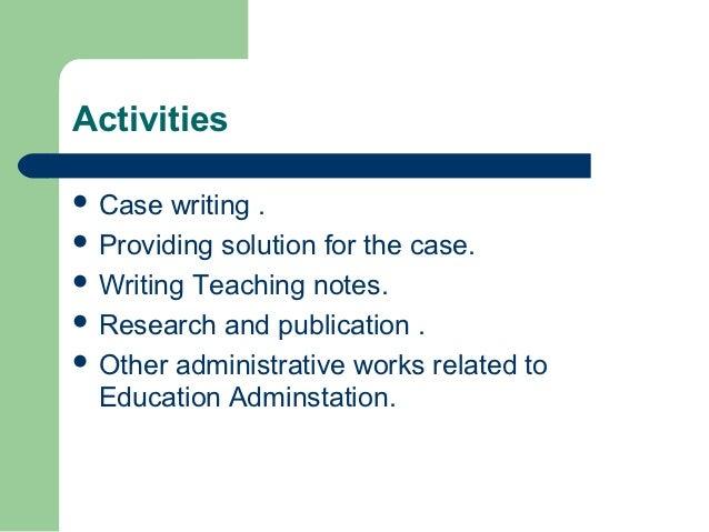 slide choice: management information system essay 1 essay sample on management of information systems by  publishers http:// publiceblibcom/choice/publicfullrecordaspxp=452884.