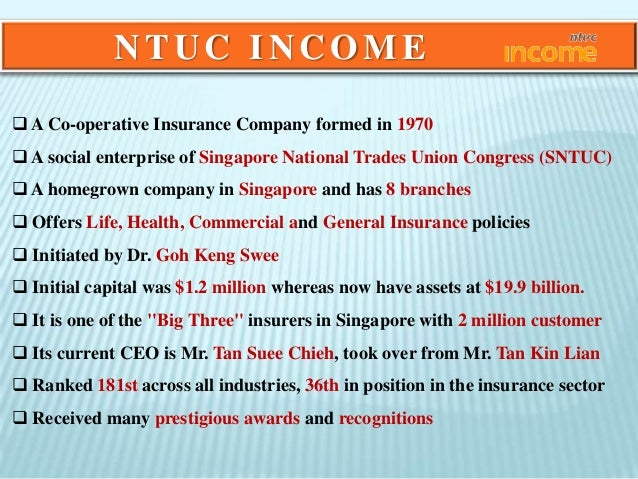 modernization of ntuc income 4 essay Disabled and the essay by melissa kwee, on her vision of singapore as a giving  nation  these hotels or hostels generate income for the respective ymcas   there are currently 81 cooperatives (eg, ntuc fairprice co-operative, tcc   modernisation, industrialisation, urbanisation and the socialisation of a people.