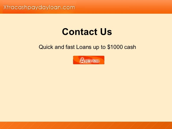 Missouri payday loan fairview heights il photo 7