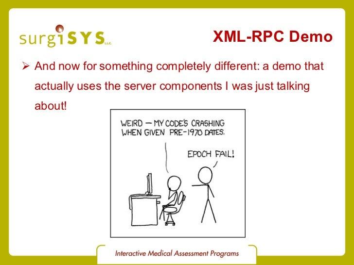 Web writing services zend framework