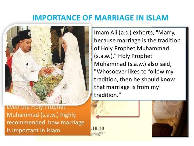 The Muslim Carpet