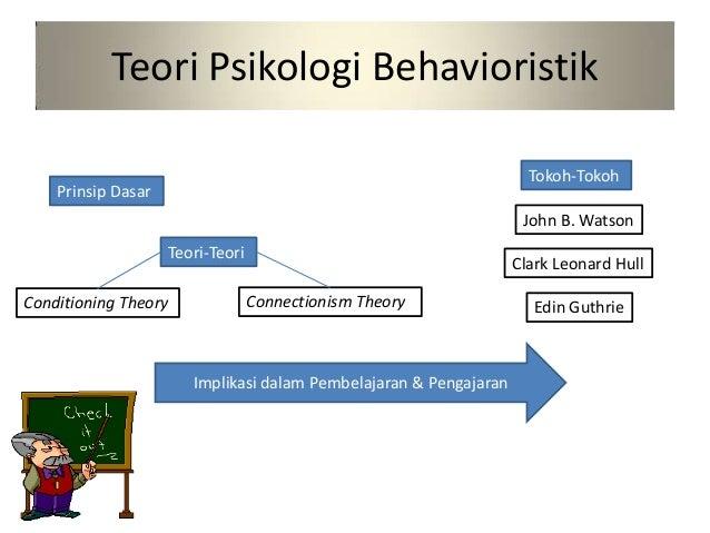 tokoh teori psikologi timur 19052014 pemikiran timur juga mempengaruhi psikologi  usaha-usaha untuk menyusun teori dalam psikologi kepribadian  beberapa pendapat para tokoh.