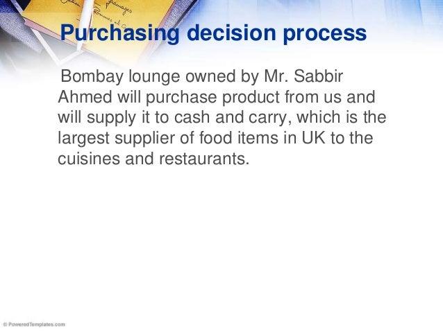 isp business plan in bangladesh bangladeshi