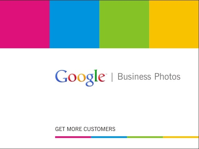 Google Business Photos India- A Next Generation 360 Degree Virtual Tour