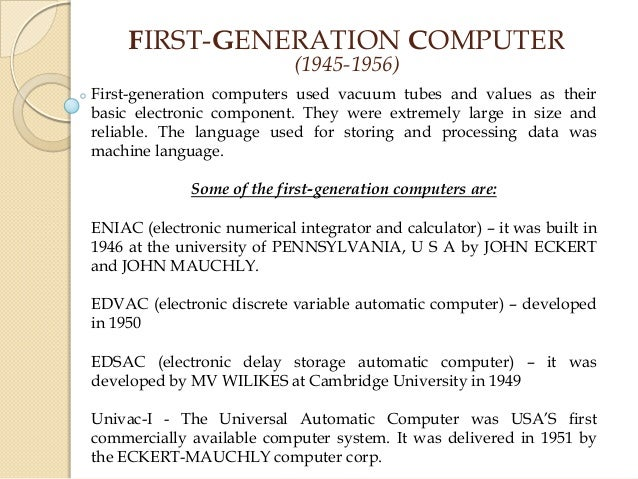 disadvantages of computers on young generation Negative effects of computers on children by tanya konerman feb 18, 2014  according to a 2011 common sense media research study, even very young children are using computers regularly.