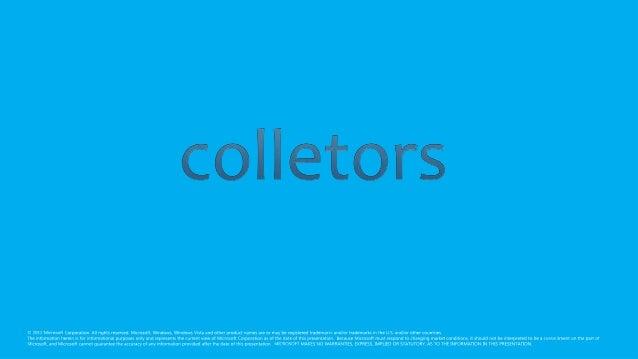 Projeto Codinome Collectors