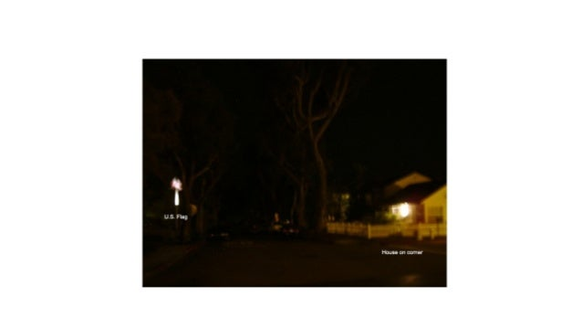 NIGHT VISION TECHNOLOGY KOUSHIK.M 11311A0541