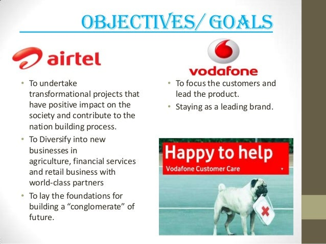 international marketing strategy of airtel 43 the correlation between pricing strategies and customer retention 624 single pricing strategy to airtel company is an international.