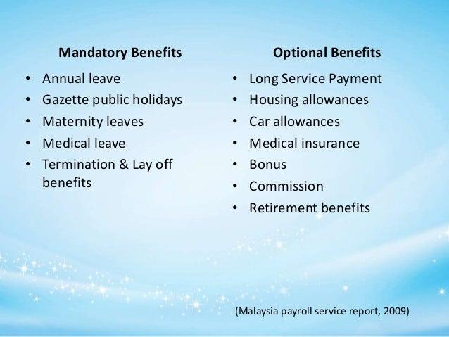 Maternity Allowance - UK Benefits Guide