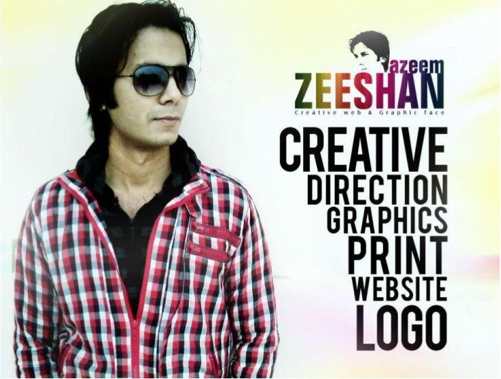 LOGO   WEB   Print