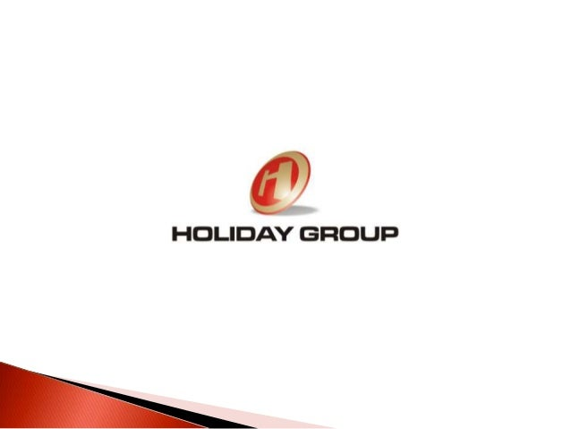   Holiday group is a renowned business house operating in India and UAE, with its corporate portfolio listed in various s...