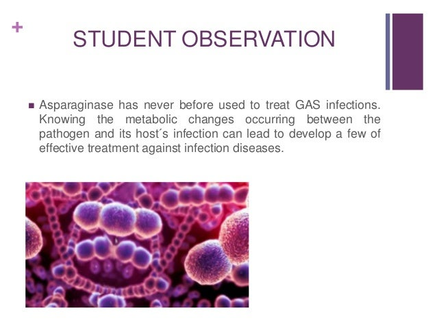 observing bacteria and blood Agglutination [ah-gloo″tĭ-na´shun] 1 the action of an agglutinant substance 2 the clumping together in suspension of antigen-bearing cells, microorganisms, or particles.