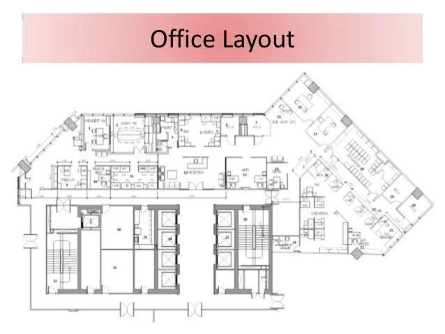89 travel agency office layout design office layout for Office layout design software