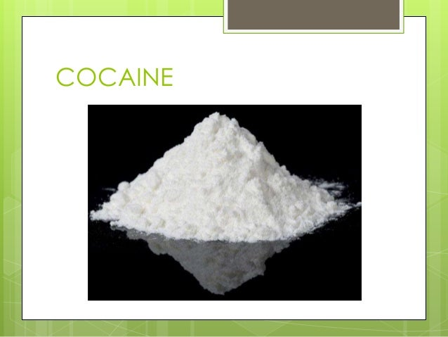 Drugs Nyaope Cocaine And Crystal Meth