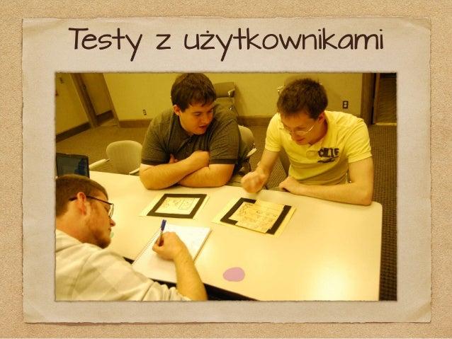 DWO 2014 - Interaction Design Workshop