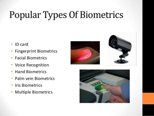 Organizational Behavior Amp Biometrics System Of Banglalink