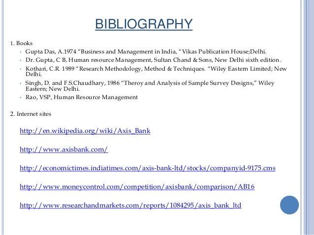 Research Methodology Methods and Techniques - C. R. Kothari - Google Books