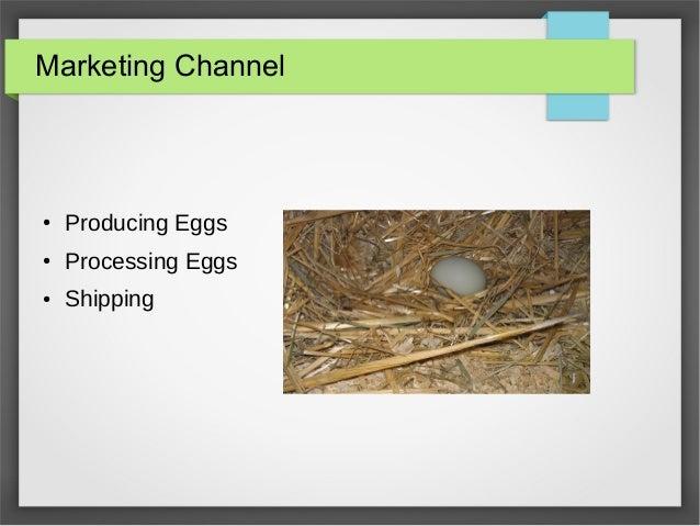 shipping eggs to california